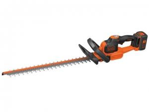Black&Decker GTC36552PC-QW Nożyce do żywopłotu z serii Power Command