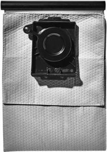 FESTOOL 494631 Filtersack FIS-CT 22//20