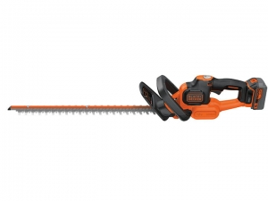Black&Decker GTC18504PC-QW Nożyce do żywopłotu z serii Power Command